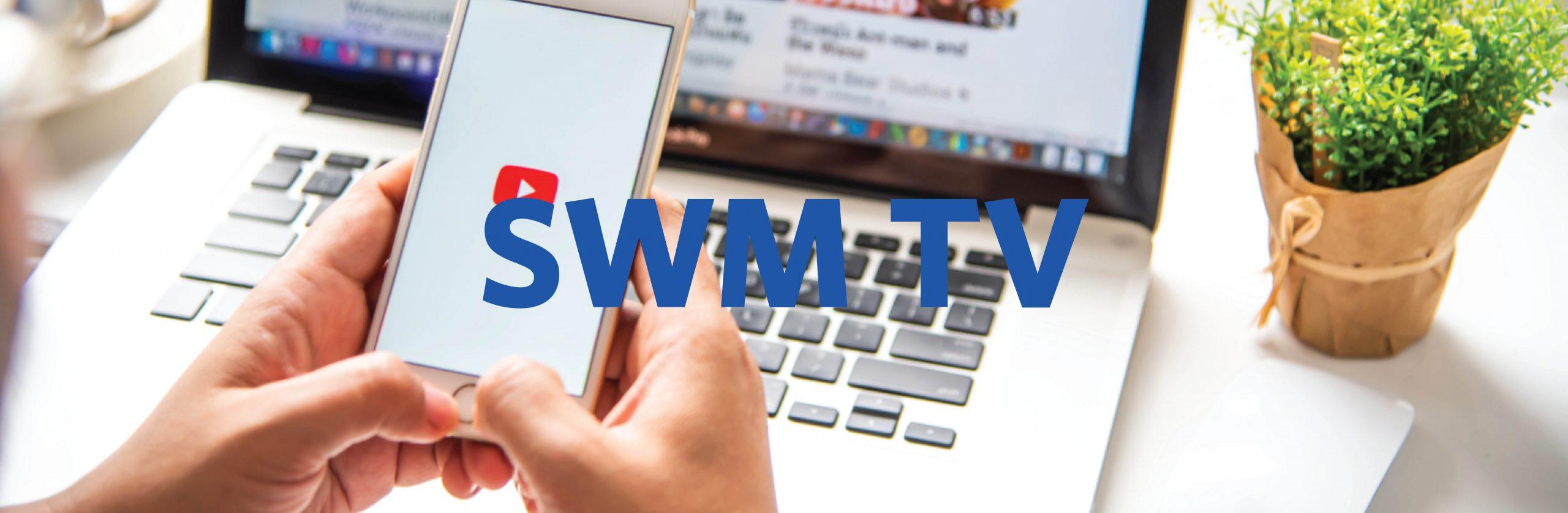 Background - SWM TV V1